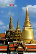 bangkok-94-2-tif-copia-copy