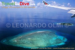maldive-10-19-tif-copia-copy