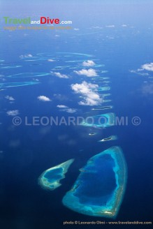 maldive-9-10-tif-copia-copy