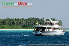 maldive-dsc_3665-tif-copia-copy
