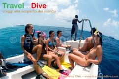 maldive-dsc_3791-tif-copia-copy