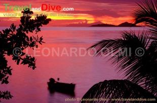 seychelles-dsc_1188-bis-copy