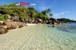 seychelles-dsc_5286-bis-copy