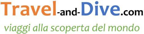 cropped-logo-travel-dive_2bis_bianco.jpg