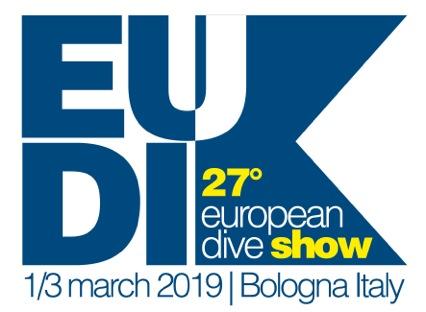 27Eudi_Logo2019