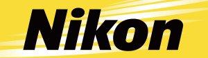 logo-nikon_2