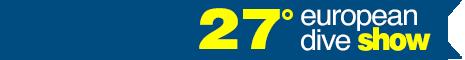 Testata2019